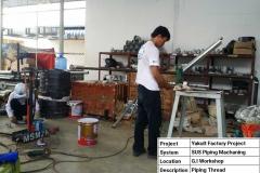 yakult-factory04