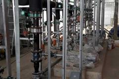 yakult-factory17